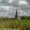 Breeze-2008-Anreise_1