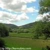 Breeze-2008-Anreise_27