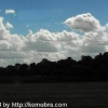 Breeze-2008-Anreise_5