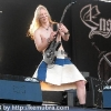 Breeze-2008-Ensiferum_98