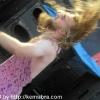 Summer Breeze 2008